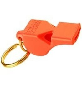 Fox Fox 40 Safety Whistle