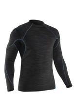 NRS NRS Chandail HydroSkin 0.5 manches longues Homme