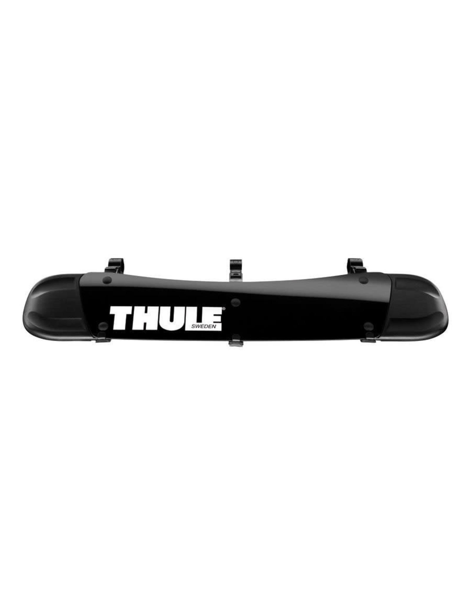 Thule The Thule 8702 AirScreen - 44 Inch