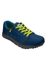 NRS NRS Men's Crush Water Shoes (LIQUIDATION)