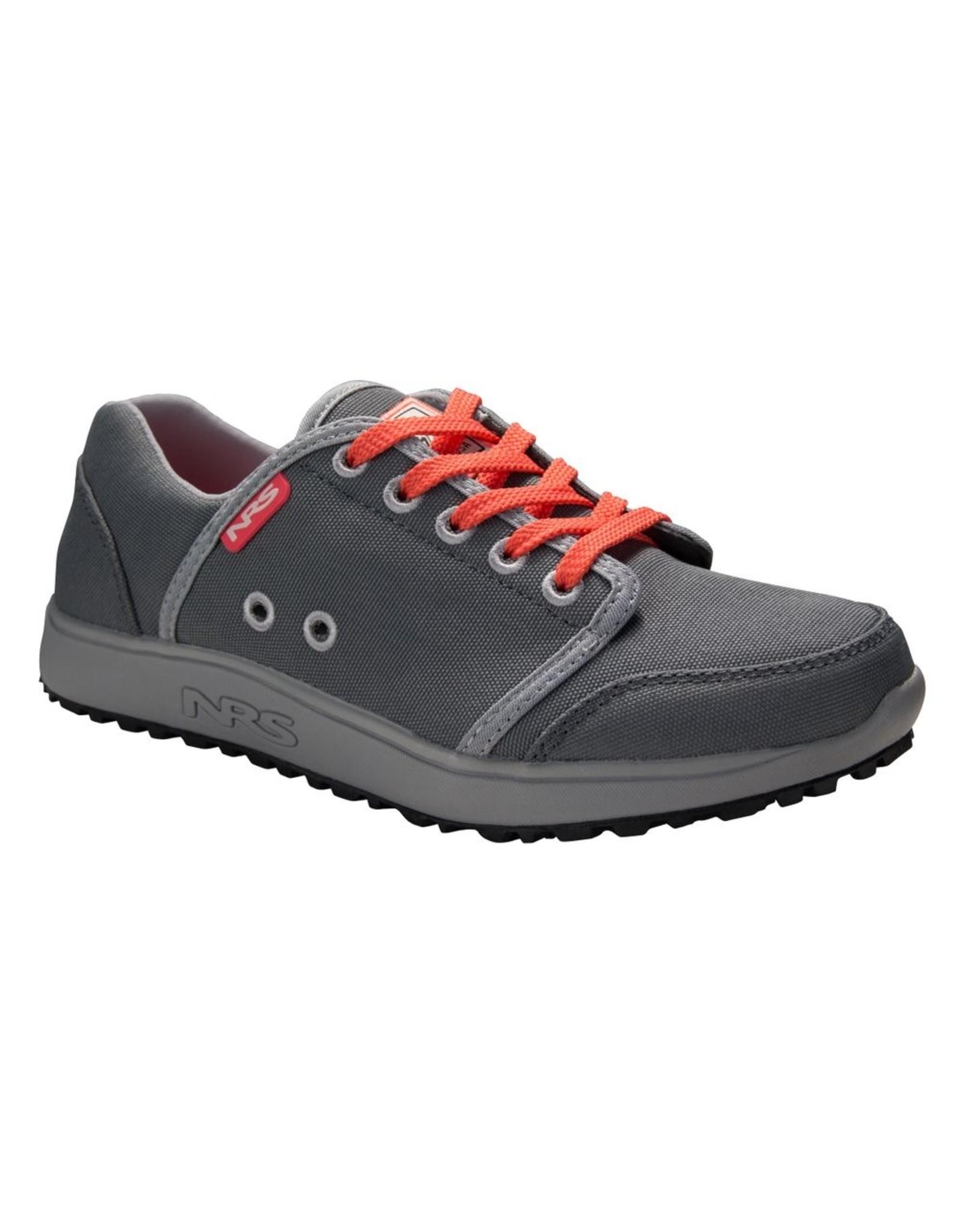 NRS NRS Women's Crush Water Shoess (LIQUIDATION)