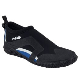 NRS NRS Men's Kicker Remix Wetshoes