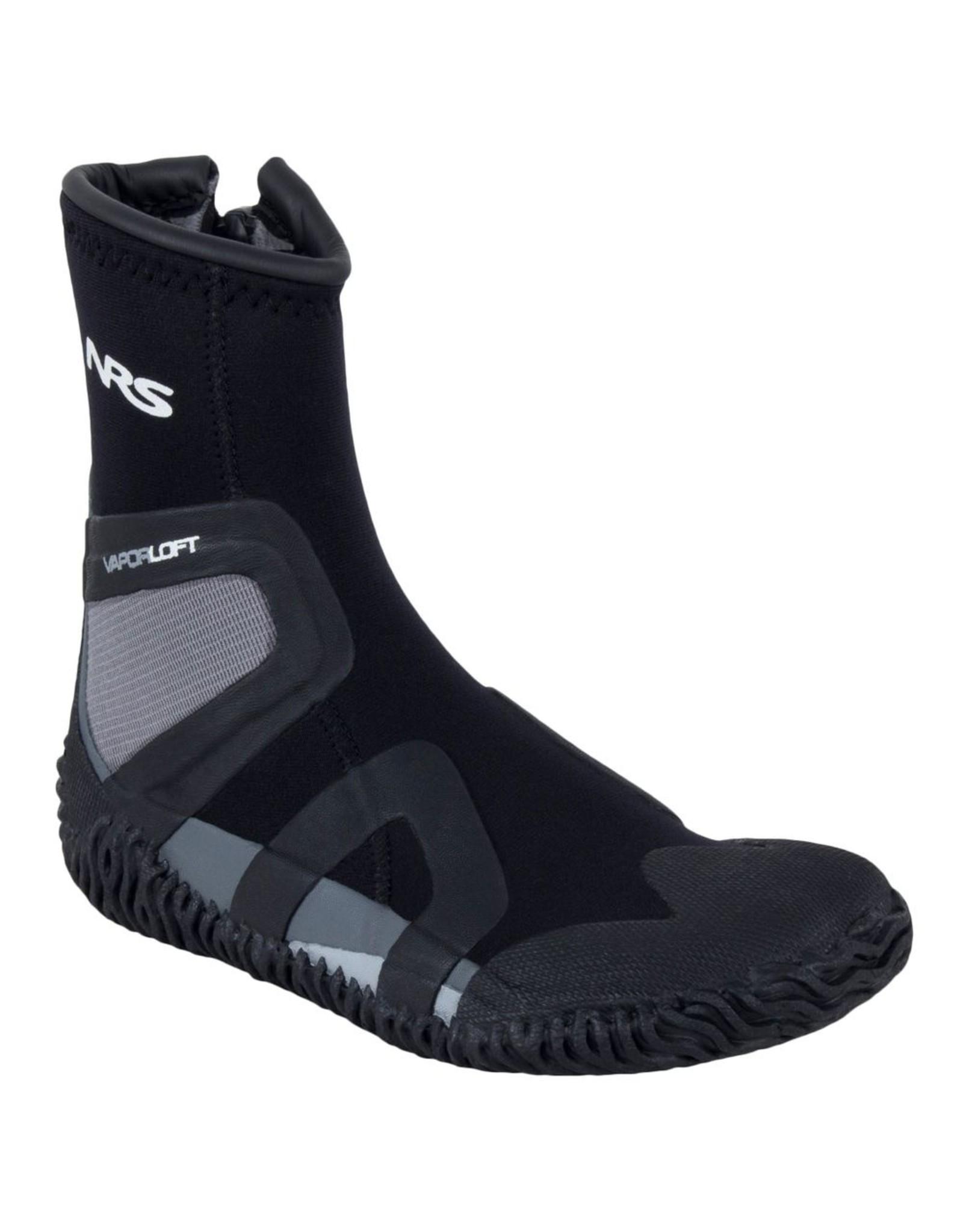 NRS NRS Chaussure d'eau Paddle Wetshoe