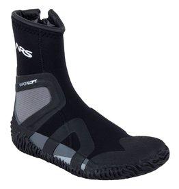 NRS NRS Chaussure d'eau Paddle Wetshoes