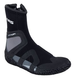 NRS NRS Men's Paddle Wetshoes