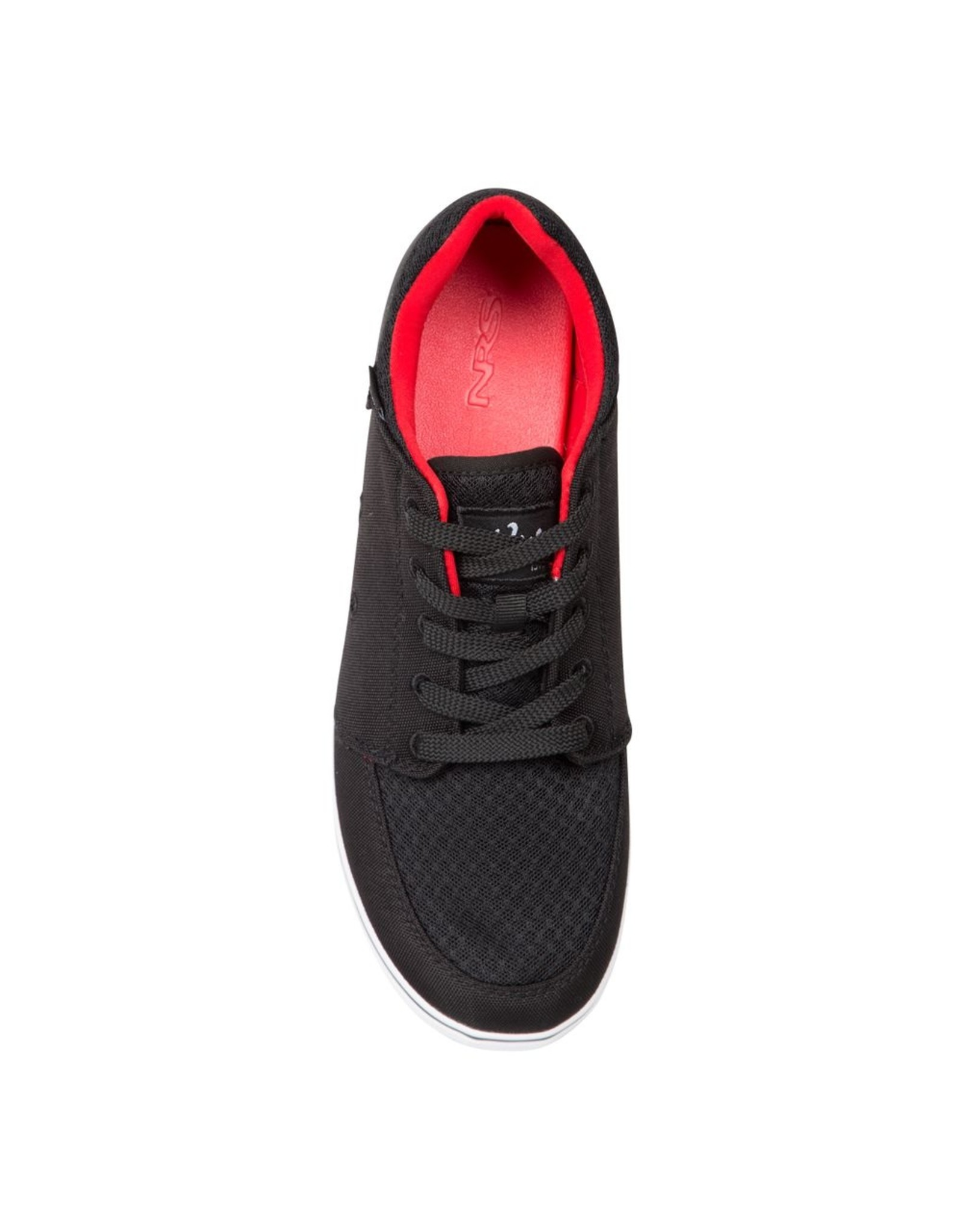 NRS NRS Men's Vibe Water Shoes