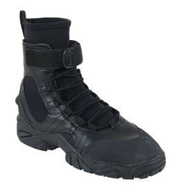 NRS NRS Workboot Wetshoes