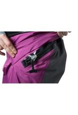 NRS NRS Women's Crux Drysuit
