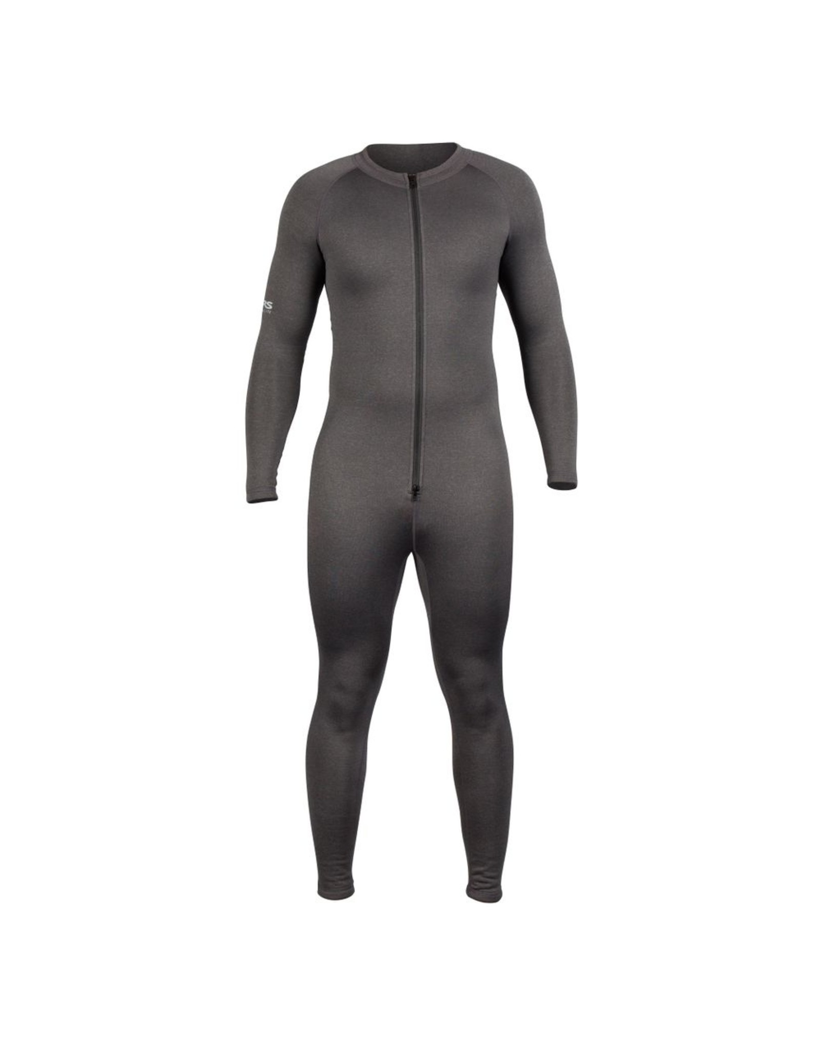 NRS NRS Expedition Union Suit  (LIQUIDATION)