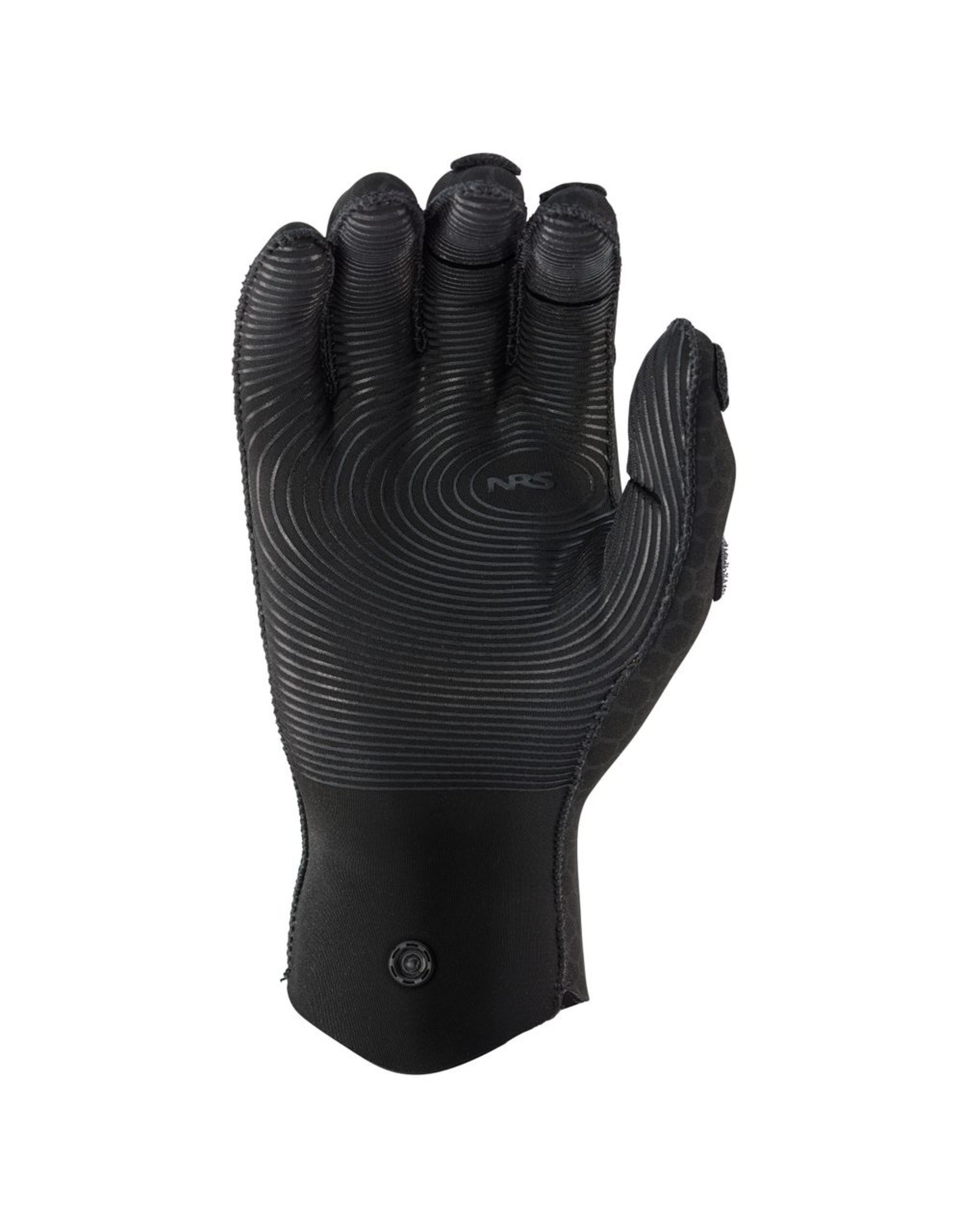 NRS NRS HydroSkin 2.0 Forecast Gloves