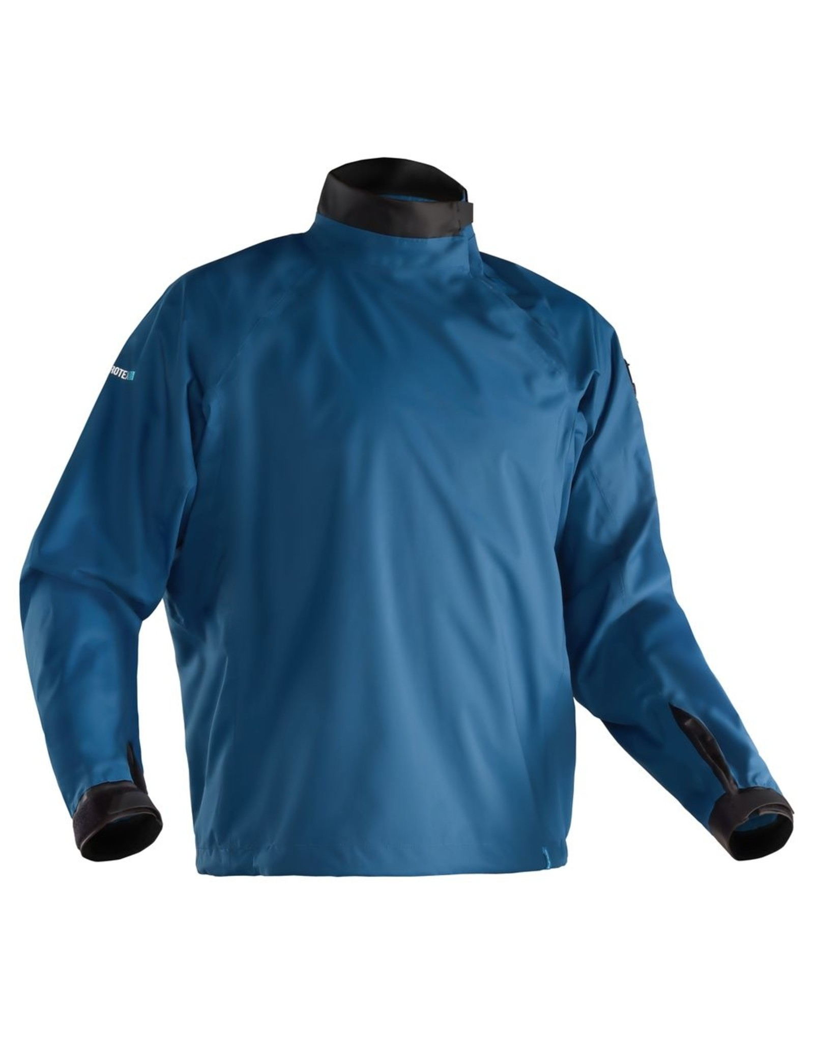 NRS NRS Jacket Endurance Homme