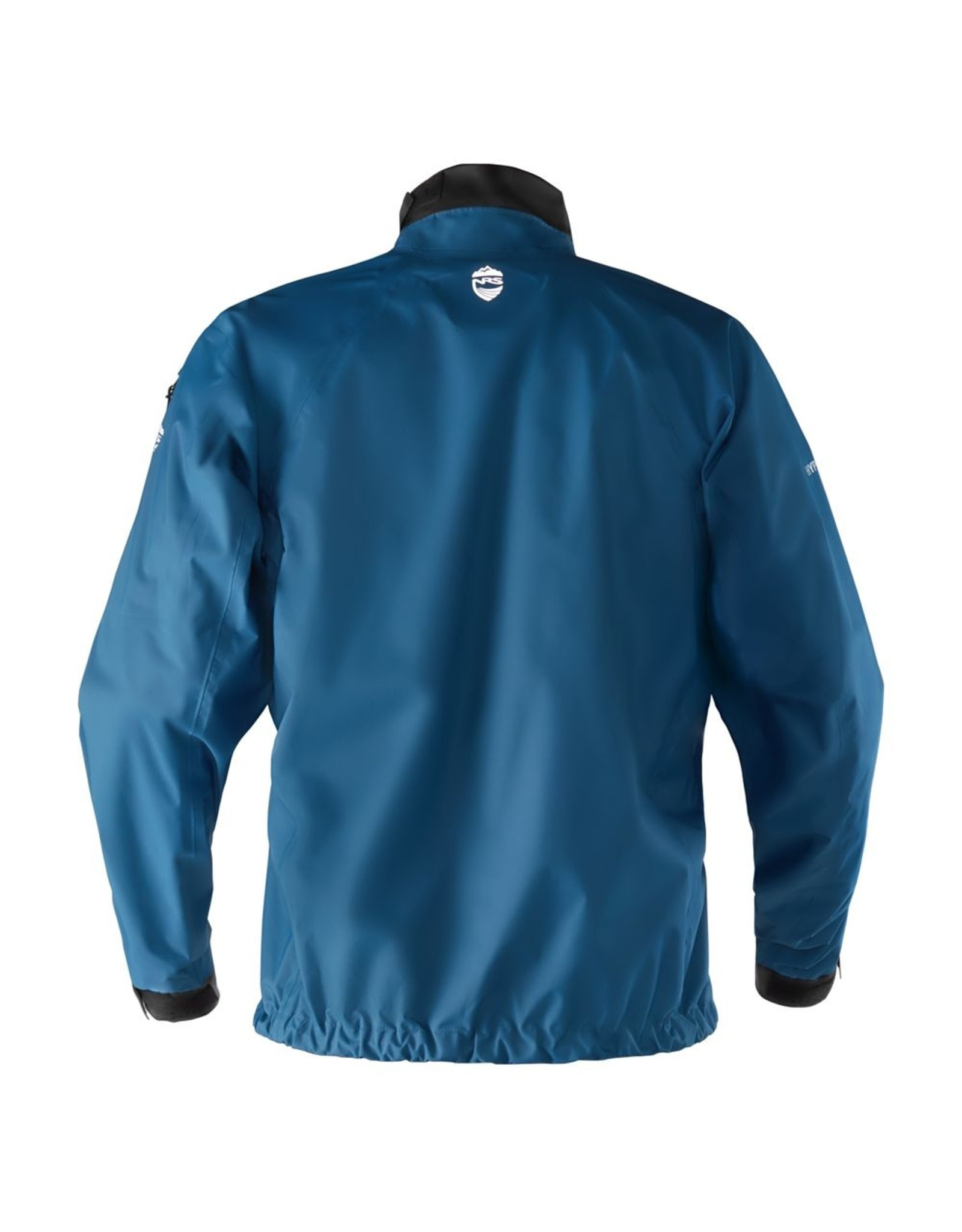 NRS NRS Men's Endurance Splash Jacket