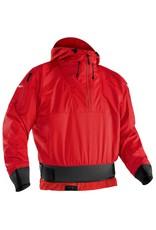 NRS NRS Men's Riptide Splash Jacket