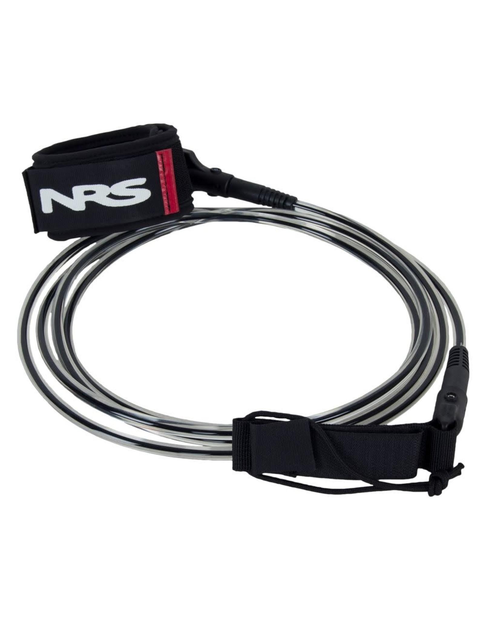 NRS NRS SUP Leash