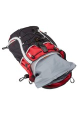 NRS NRS Taj M'Haul Deck Bag