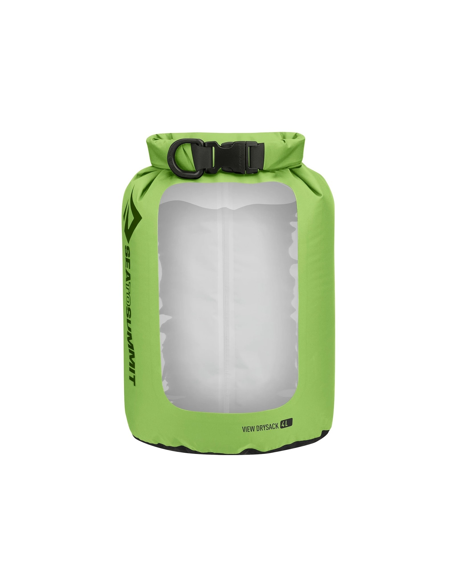 Sea to summit Sea to summit View dry bag