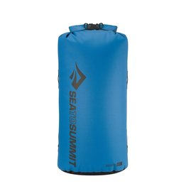 Sea to summit Sea to summit Big river dry bag