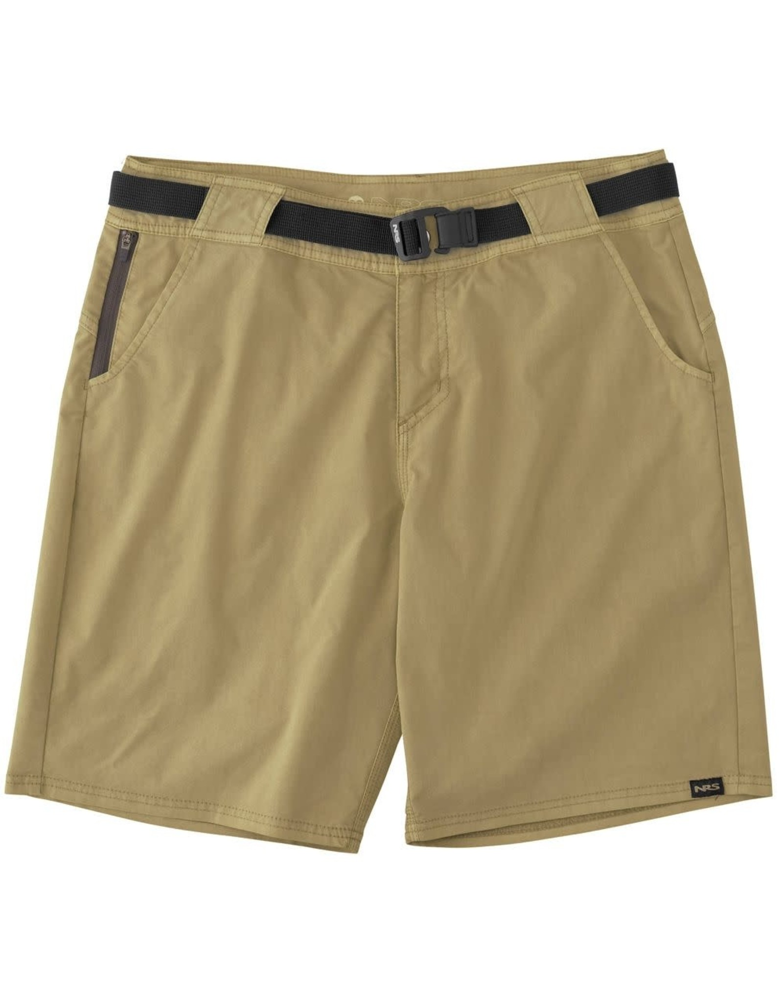 NRS NRS Men's Canyon Short