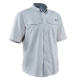 NRS NRS Men's Short-Sleeve Guide Shirt