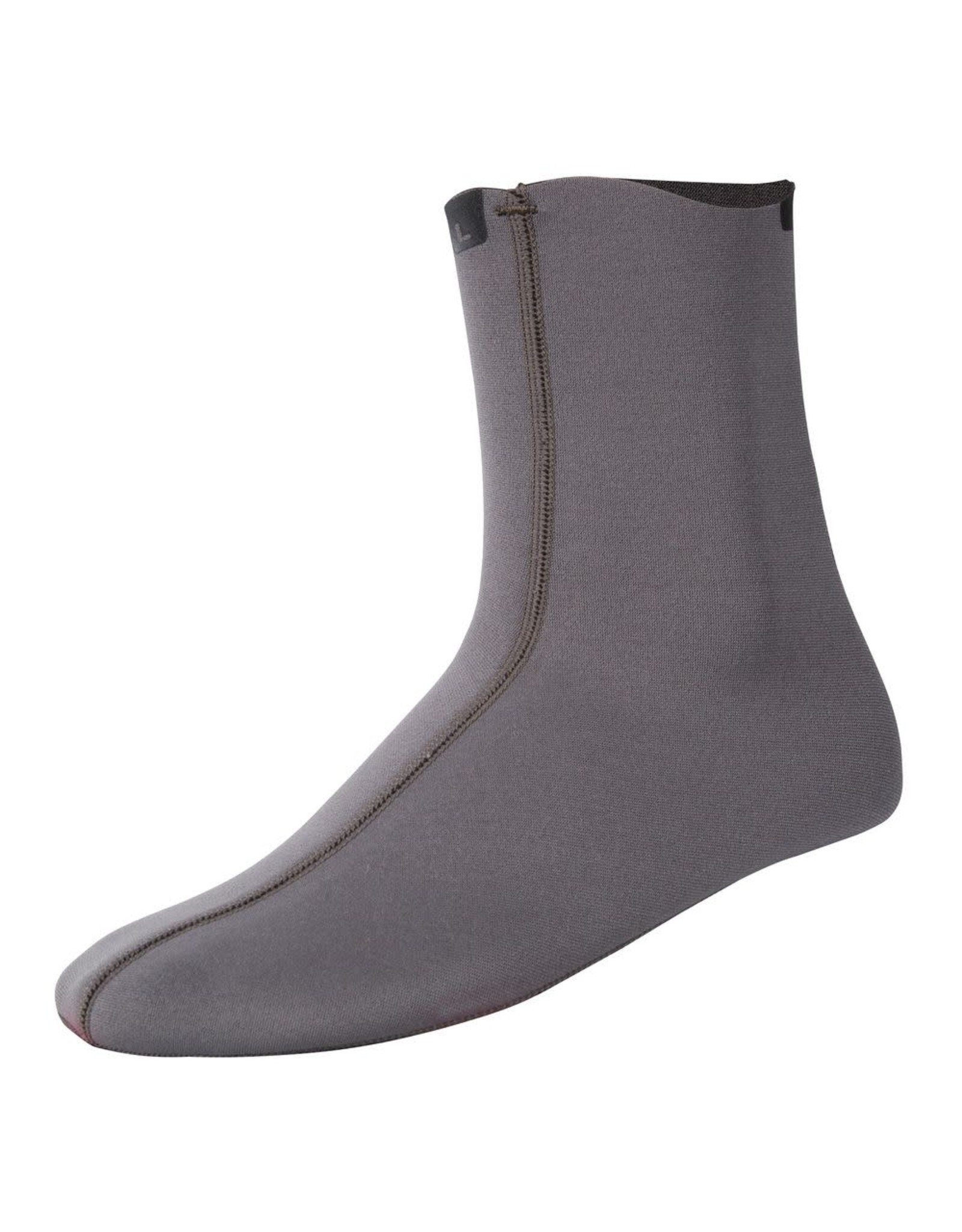 NRS NRS Wetsocks 2mm