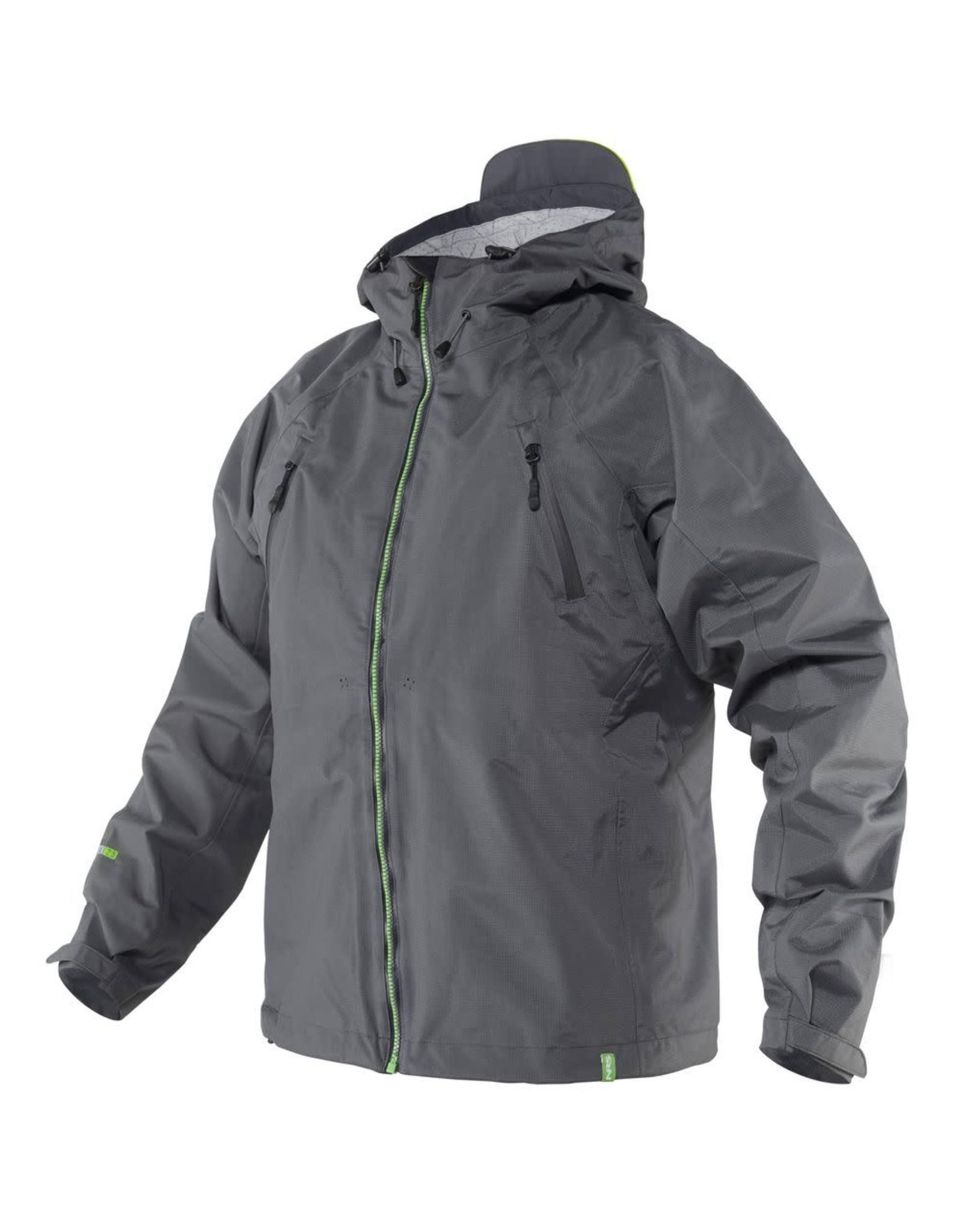 NRS NRS Champion Jacket