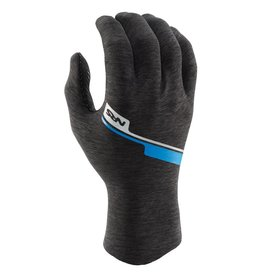 NRS NRS Men's HydroSkin Gloves