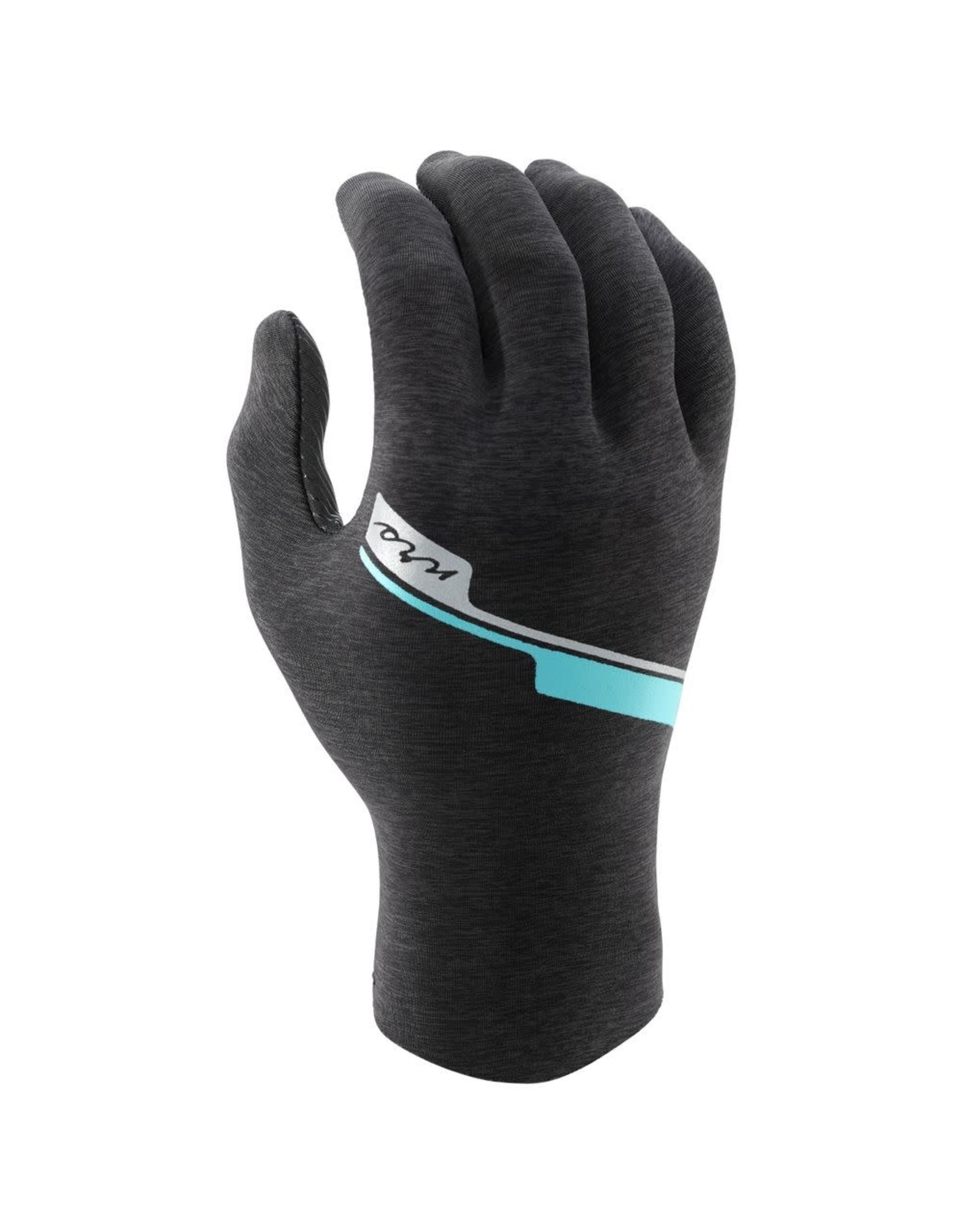 NRS NRS Women's HydroSkin Gloves