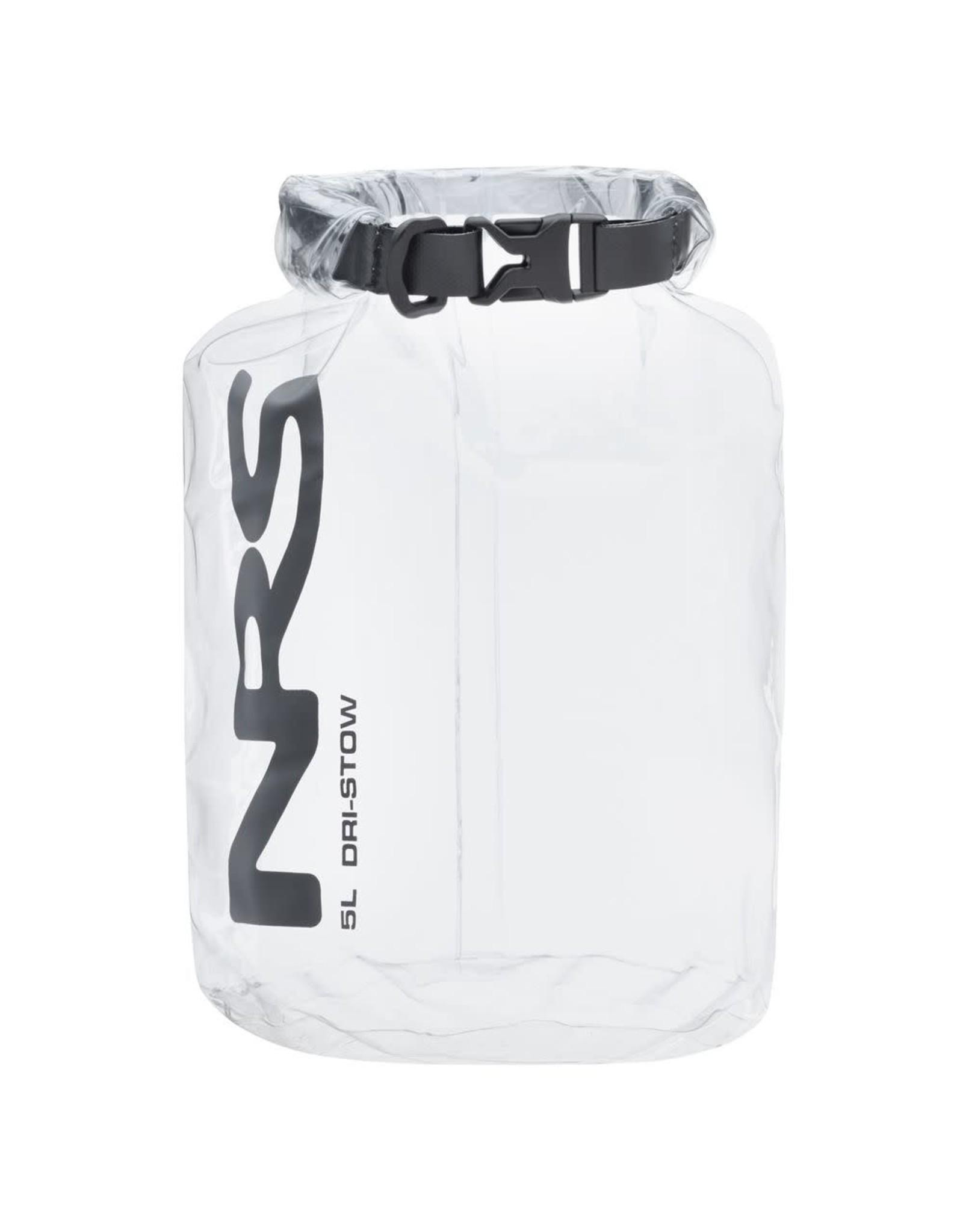 NRS NRS Dri-Stow Dry Sacks