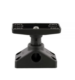 Scotty Scotty 269 Support pour Sonar, Lowrance / Eagle
