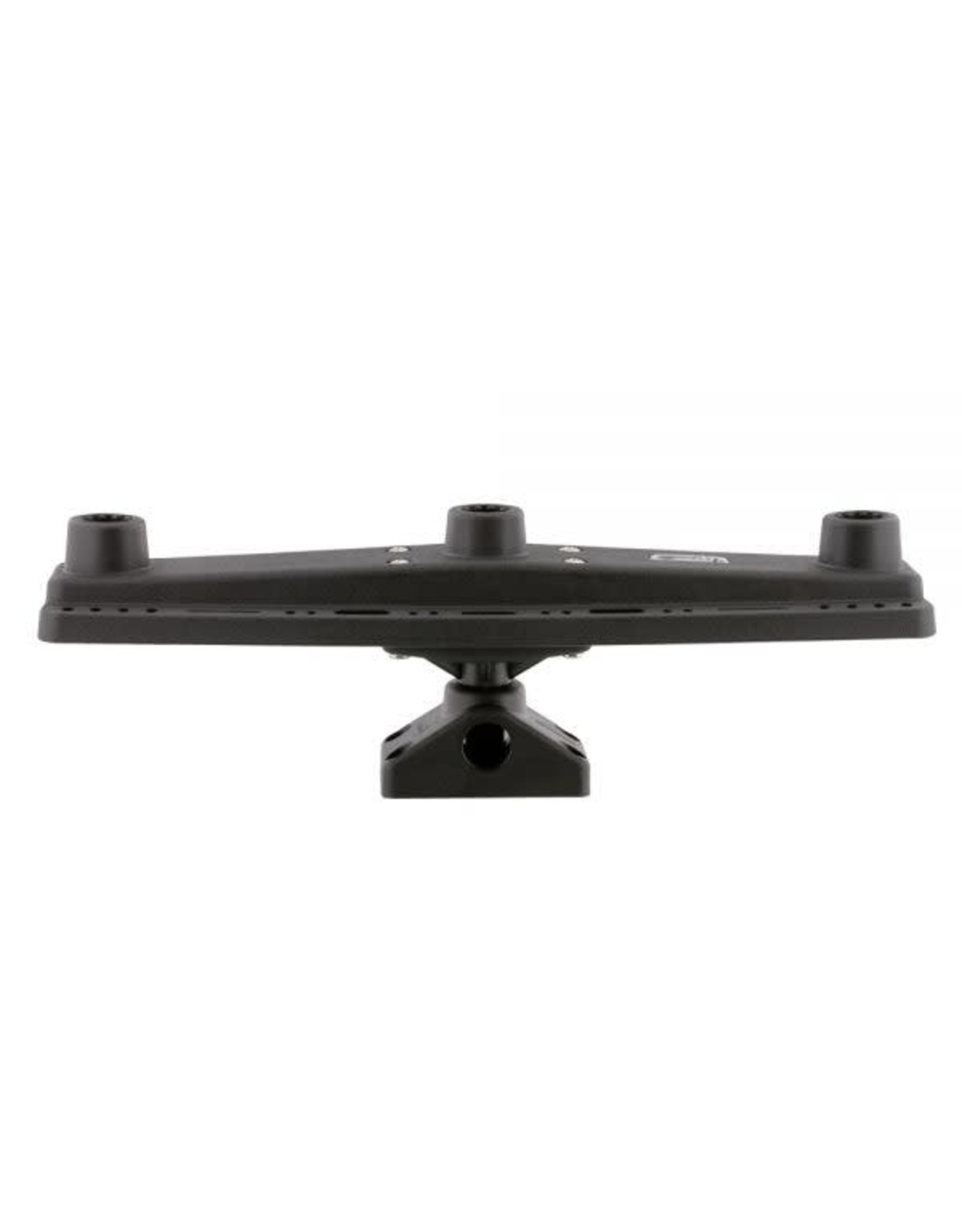 Scotty Scotty Triple mounting system  with mount 241