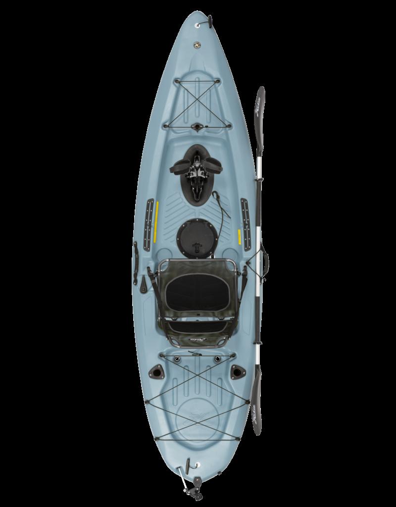 Hobie Hobie kayak Passport 12 MirageDrive Classic