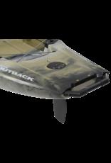 Hobie Hobie kayak Outback MD 180 TURBO Kick-Up Fin Camo