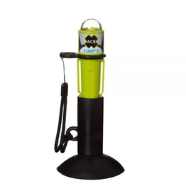 Scotty Scotty 835 Lampe DEL avec support ventouse