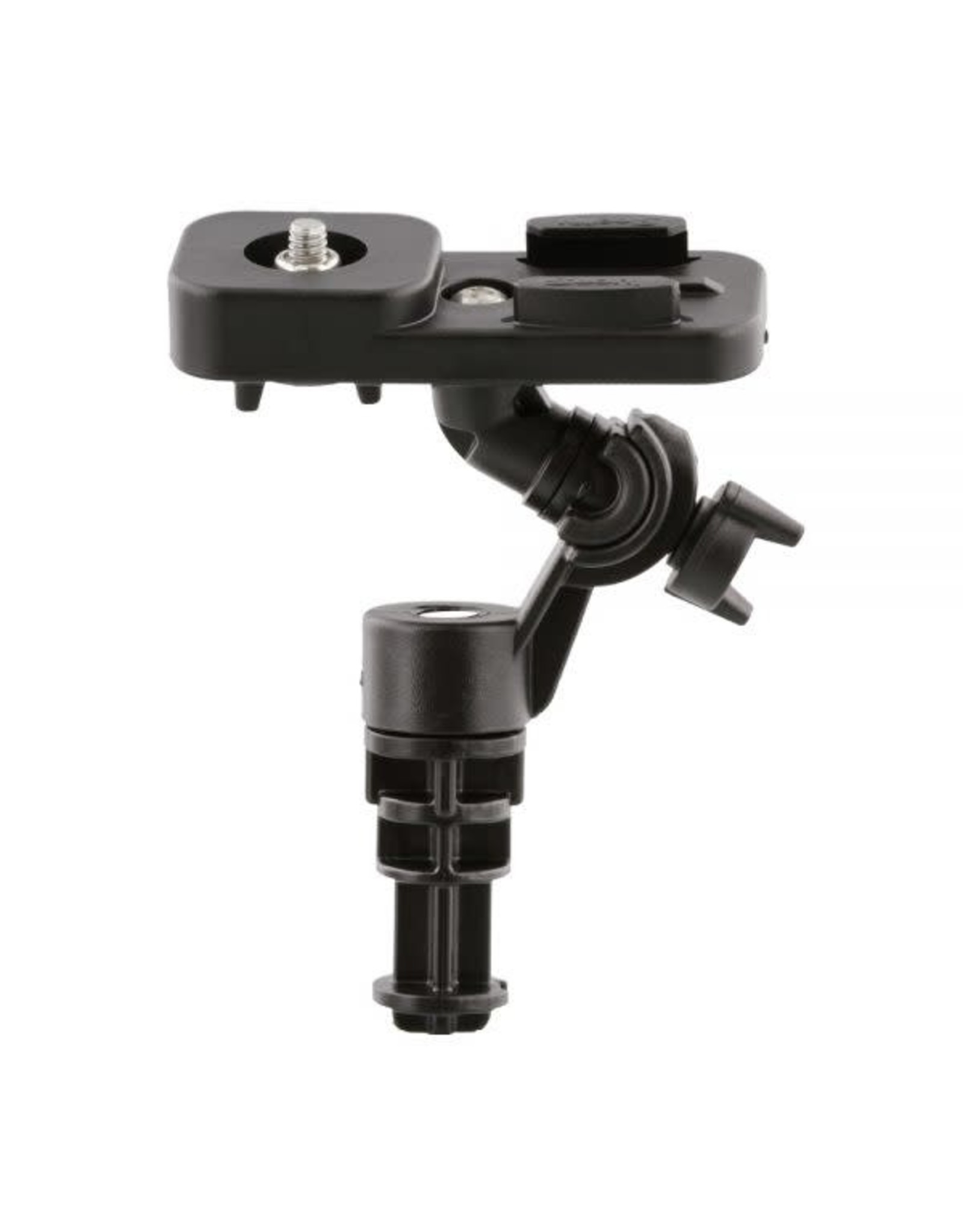 Scotty Scotty Portable camera mount