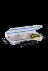 Plano Plano Waterproof stowaway 3600