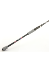 Cashion Rods Cashion Rod Kayak Swimbait 7' Mod-Fast, 2X Hvy