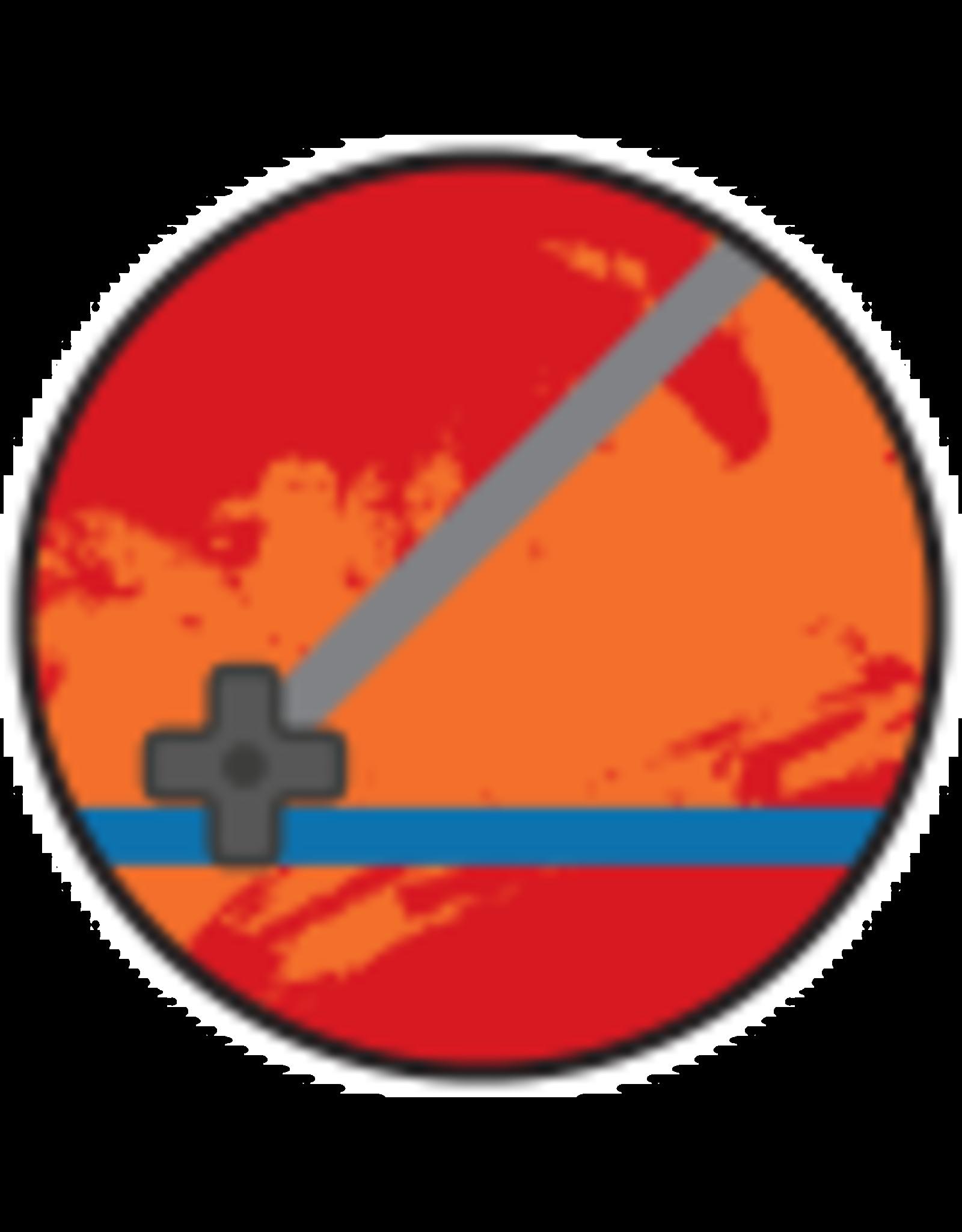 Venture Venture kayak Jura TriLite