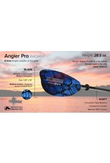 Bending Branches Bending Branches pagaie Angler Pro