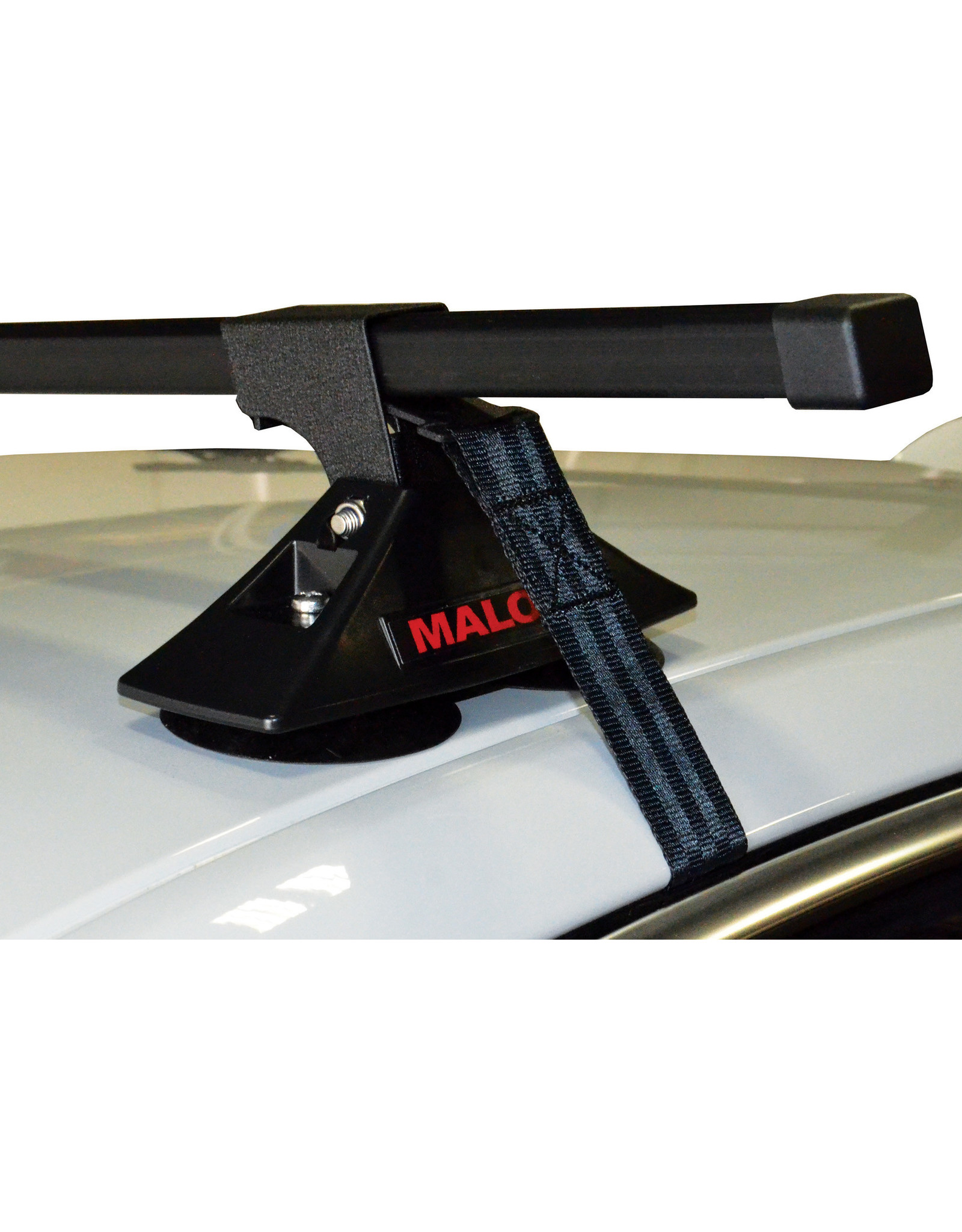 Malone Auto Rack Malone Bar de toit VersaRail™