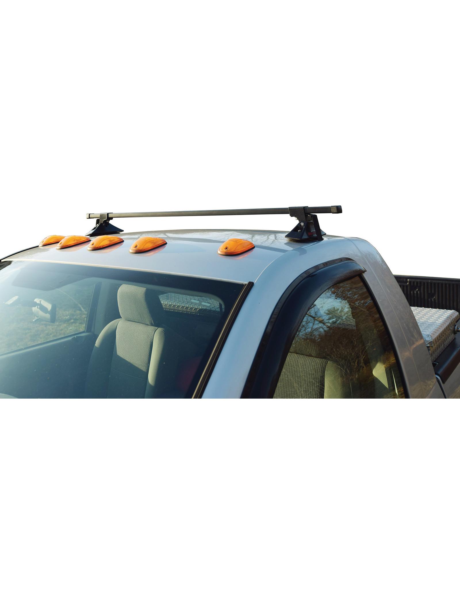 Malone Auto Rack  Malone VersaRail™ Roof Rack