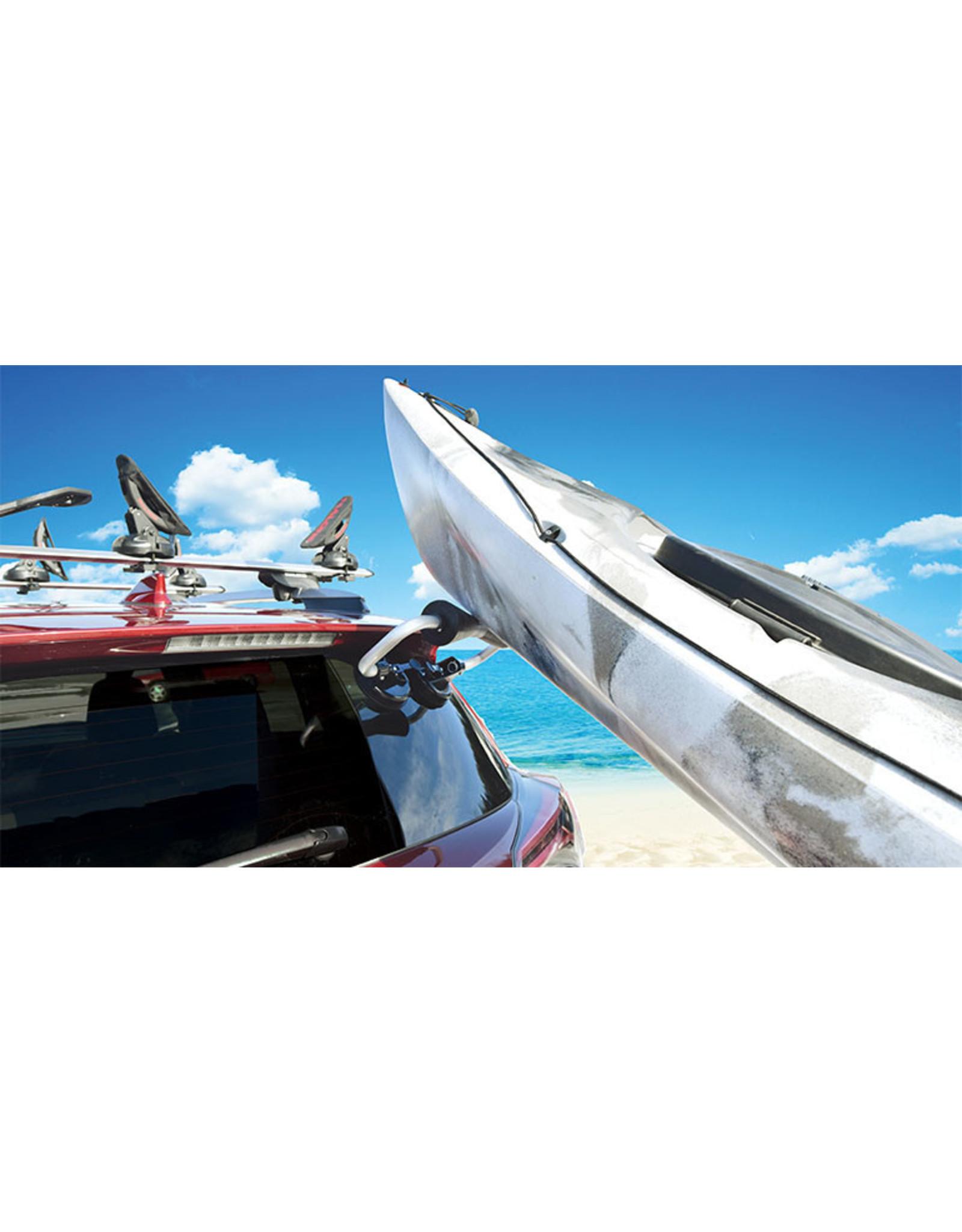 Malone Auto Rack Malone Channel Loader™ Kayak Load Assist