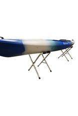 Malone Auto Rack Malone Elevate™ Kayak Storage/Maintenance Stand