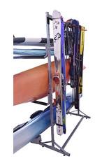 Malone Auto Rack Malone FS Rack™ storage rack