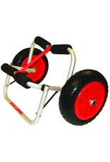 Malone Auto Rack Malone Chariot de transport Nomad™