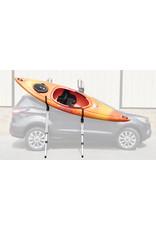 Malone Auto Rack Telos™ XL Load Assist