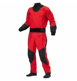 Stohlquist Stohlquist Drysuit Amp Men