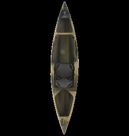 Native Watercraft Native Kayak Ultimate 12 - Hidden Oak