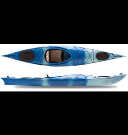 Liquidlogic Liquidlogic Kayak Inuit 13.5