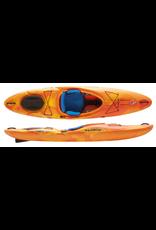 Liquidlogic Liquidlogic Kayak Remix XP