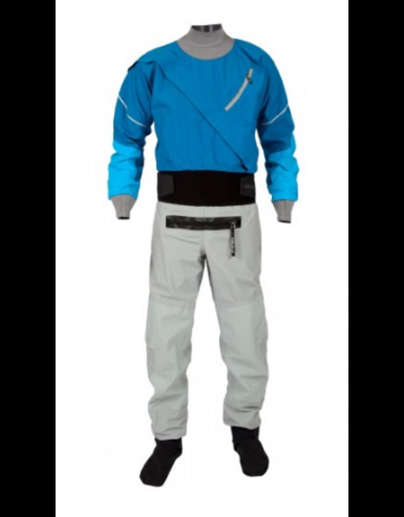 Kokatat Kokatat Meridian Dry Suit 3.0